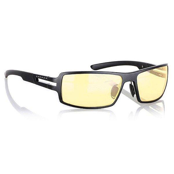 Óculos Gunnar RPG Onyx