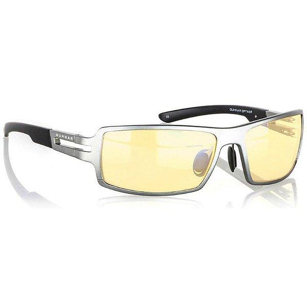 Óculos Gunnar RPG Gunmetal