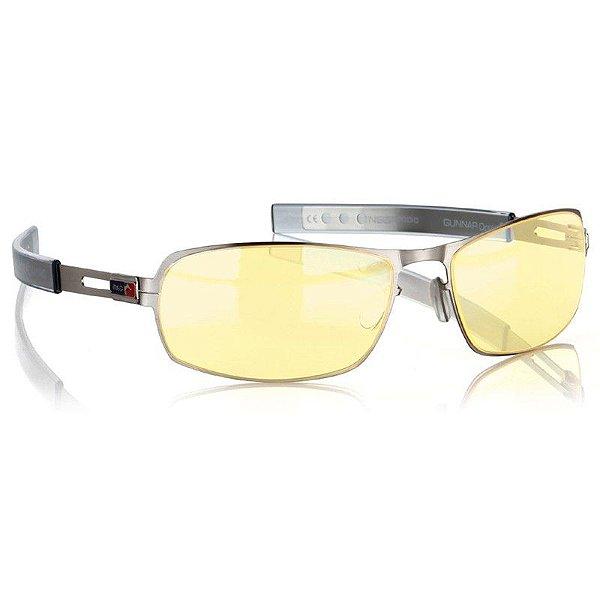 Óculos Gunnar MLG Phantom Mercury
