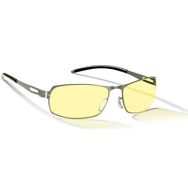 Óculos Gunnar Weezer Mercury
