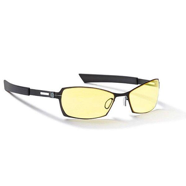Óculos Gunnar SteelSeries Scope Onyx Carbon