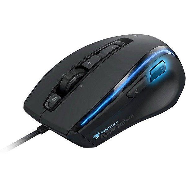 Mouse Roccat Kone XTD 8.200 DPI