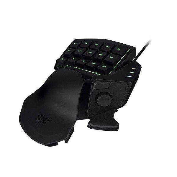 Teclado Razer Tartarus - Membrane Gaming Keypad