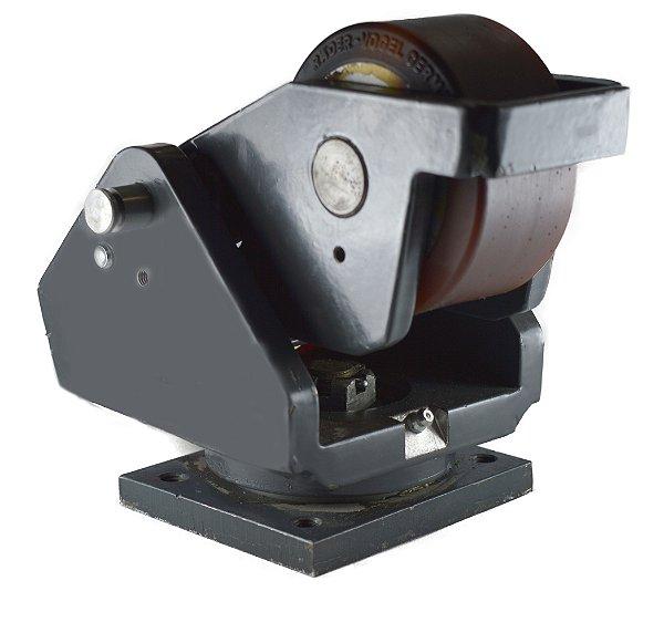 PR0002316816 - Conjunto da Roda - ERX e KMSX - STILL