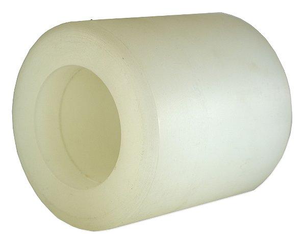Roda Simples de Nylon - NR0002314033 - Transpaleteira Manual