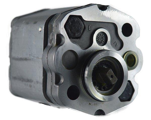 Bomba Hidráulica - IR0004493034 - EGU