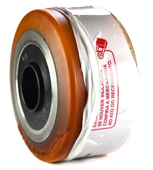 Roda de Apoio - IR0002322470 - ERX/KMSX