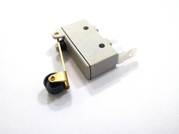 Micro Chave - IR0004405766 - EGU/EGV/KMSX/ERX