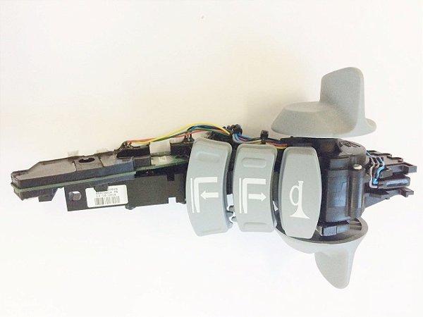 Chave Comutadora - IR0004491797 - EGU/ERX/KMSX
