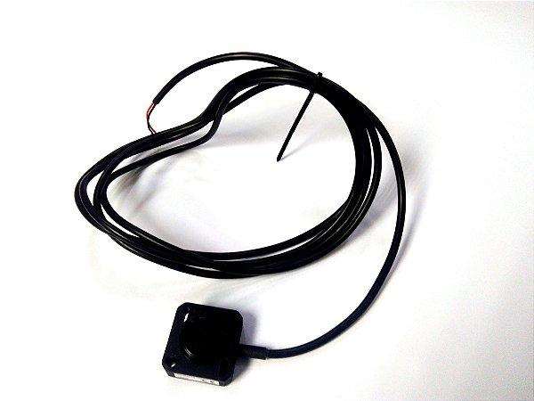 Sensor de Aproximação - IR0008405321- FMX