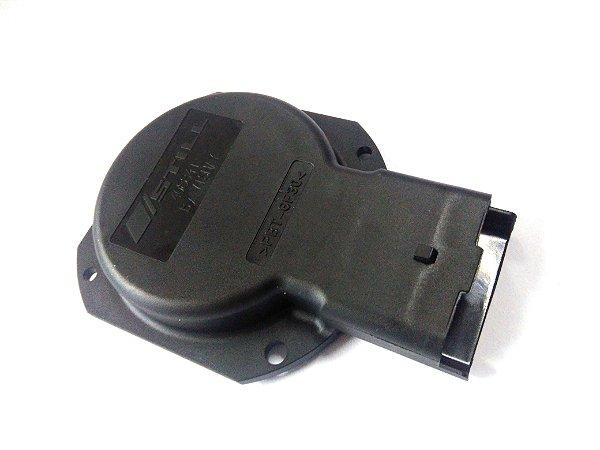 Potenciômetro - IR0008408841 - FMX
