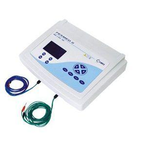 Fesmed II Carci Eletroestimulador FES + TENS 2 Canais