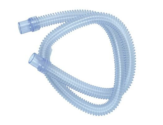 Traquéia de PVC 22X2000mm Conec 22F - Protec
