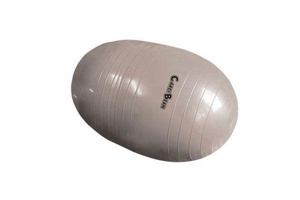 Bola Feijão P/ Pilates Carci Bean 40 cm - Carci