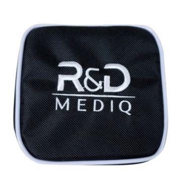 Bolsa para Transporte de Handy Press - R&D Mediq