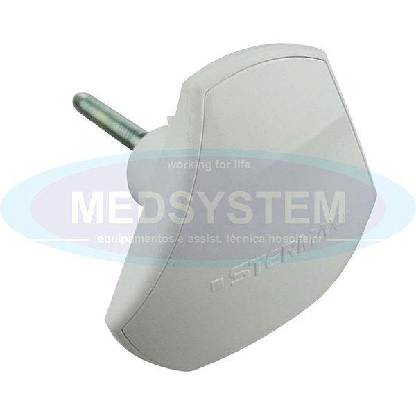 Conjunto de Manipulo Trapezoidal M 12 P/ Autoclave Stermax
