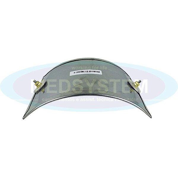 Resistência 12 AH 130V 800 WTS P/ Autoclave Stermax