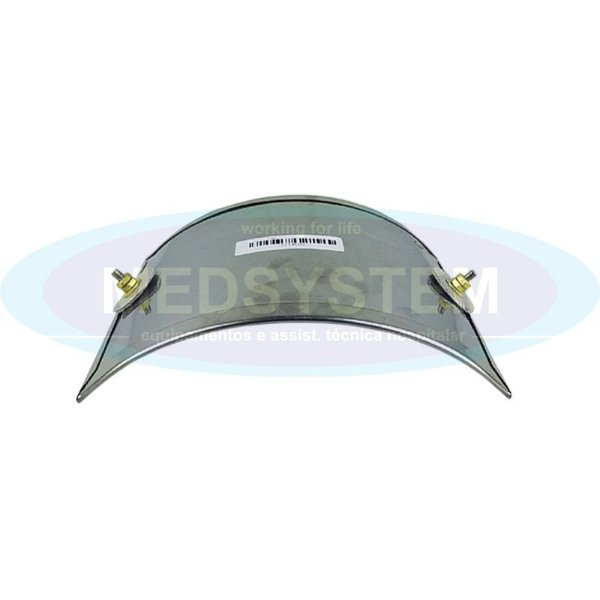 Resistência 12 AH 220V 800 WTS P/ Autoclave Stermax