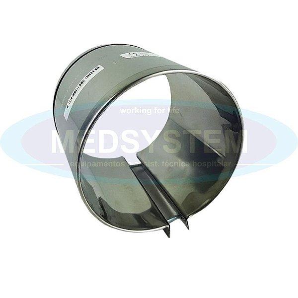 Resistência AVA/AVE 30/40 127V P/ Autoclave Stermax