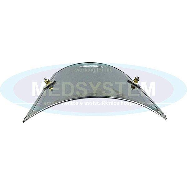 Resistência 30/40 127V 1400 W P/ Autoclave Stermax