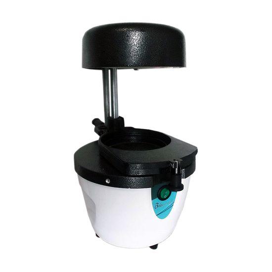 Plastificadora com Bomba e Vácuo Automático 127V ou 220V - Biotron