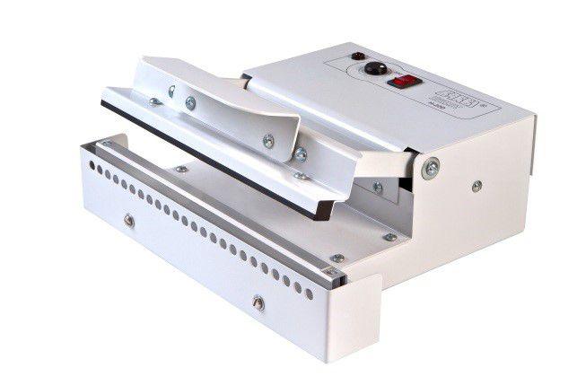 Seladora Manual P/ Embalagens Grau Cirúrgico H22D-2 - Barbi