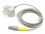 Sensor Capnostat 5 Mainstream - Emai