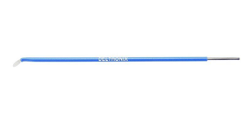 Eletrodo Uso Otorrinolaringologia (Ponta Espatula)  - Deltronix