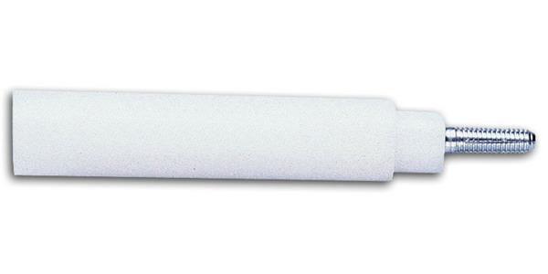 Adaptador 65 mm para Canetas CD01 e CD02 - Deltronix