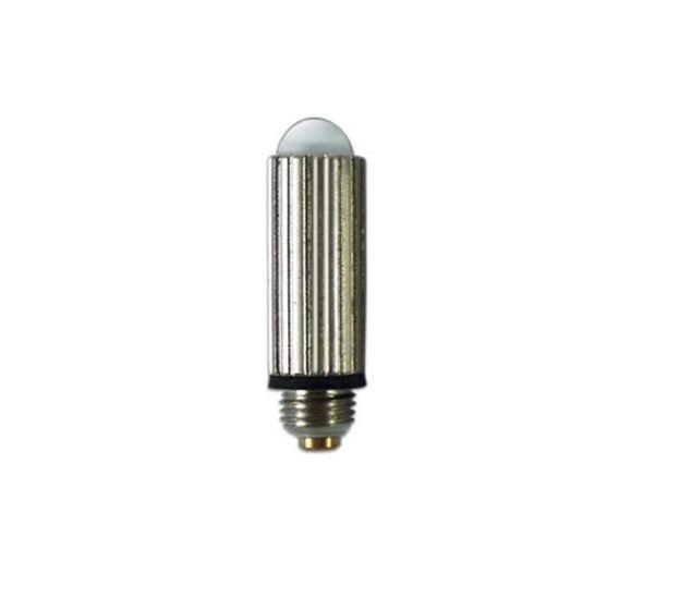 Lâmpada Tipo LED Para Laringoscopia - Missouri