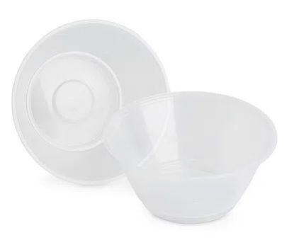 Cúpula Plástica Estéril Caixa C/ 75 Unidades - Kolplast