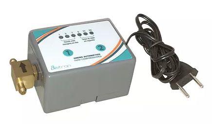 Dreno Automático P/ Compressores - Biotron