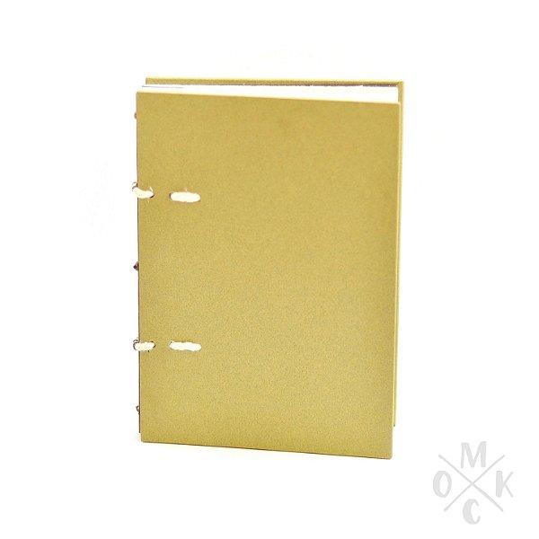Caderno Orégano