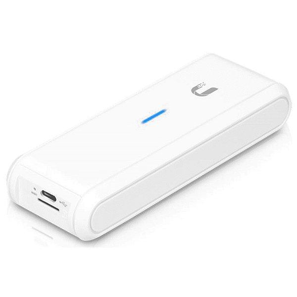 Mini Servidor Ubiquiti UniFi, Cloud Key 4C - UC-CK