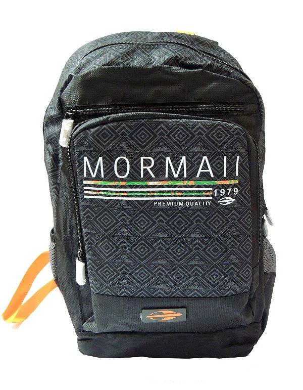 Mochila Mormaii
