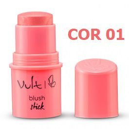 Blush Stick Vult
