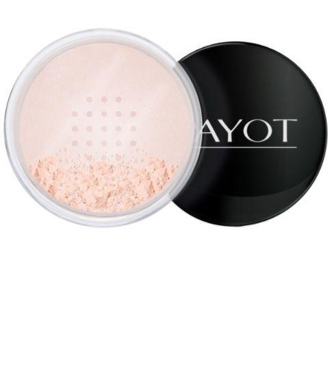 Pó Facial Translúcido Matte 05 - 20g - Payot