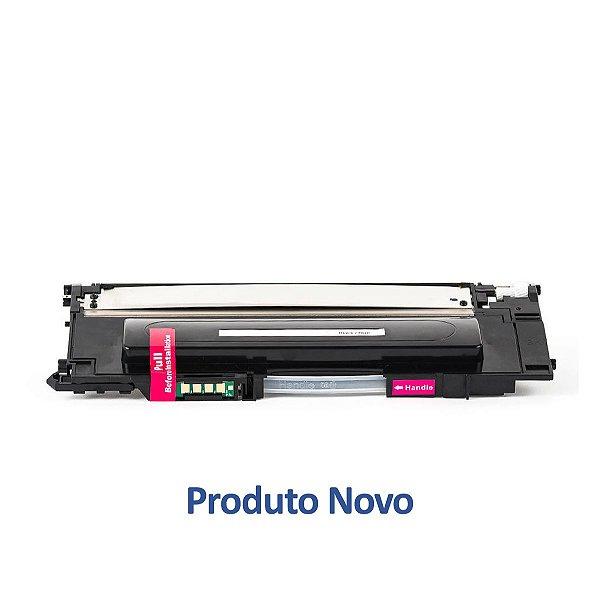 Toner Samsung CLP-315   CLX-3175   CLT-K409S Preto Compatível