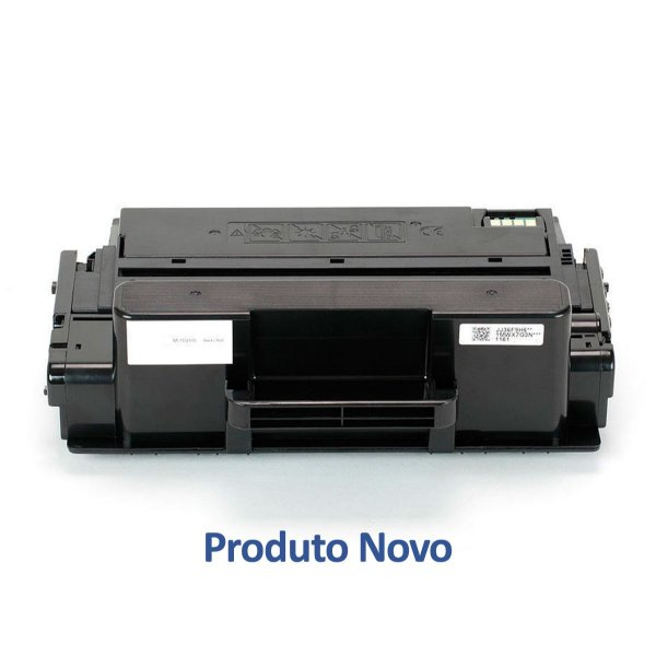 Toner Samsung M4070FR   4070   MLT-D203S Compatível para 5.000 páginas