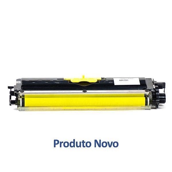 Toner para Brother MFC-9320CW | TN-210Y Amarelo Compatível