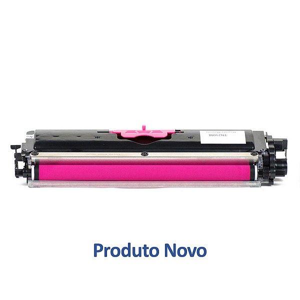 Toner para Brother HL-3040CN | TN-210M Magenta Compatível