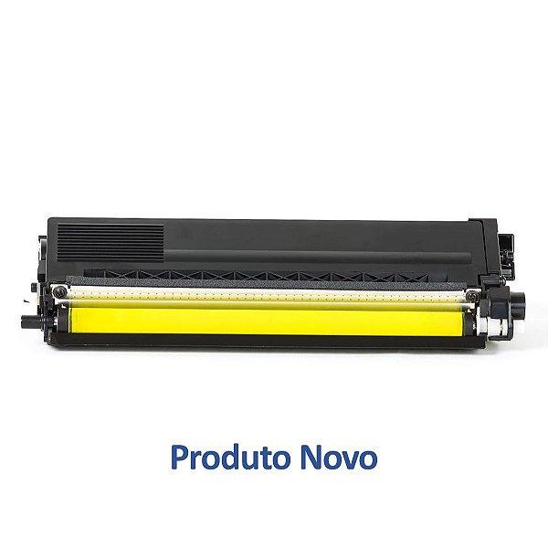 Toner para Brother HL-L8250CDN | L8350CDW | TN-329Y Amarelo Compatível