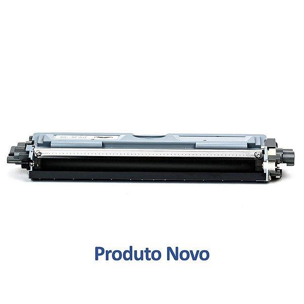 Toner para Brother TN-221BK   HL-3140CW Preto Compatível