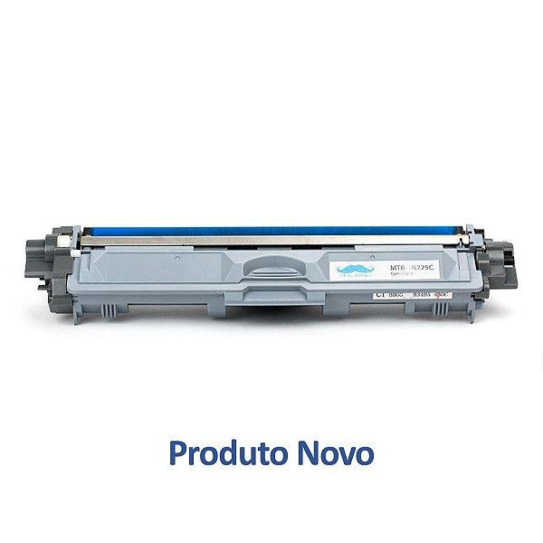 Toner Brother MFC-9330CDW | 9330 | TN-225C Ciano Compatível
