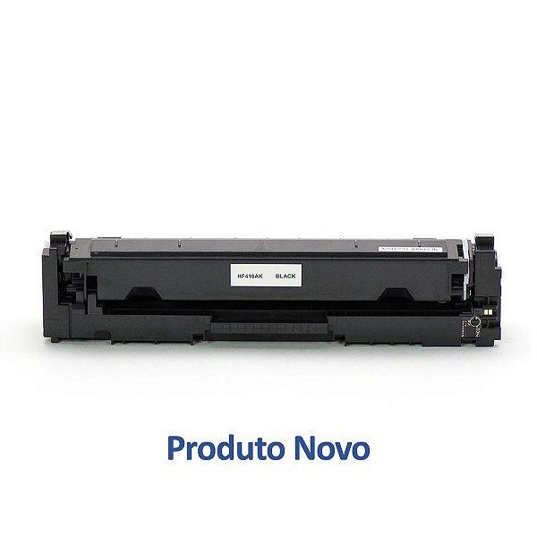 Toner HP 410X   CF410X   M477fdw Preto LaserJet Compatível