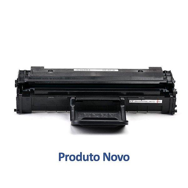 Toner para Xerox Phaser 3200MFP   113R00730 Compatível