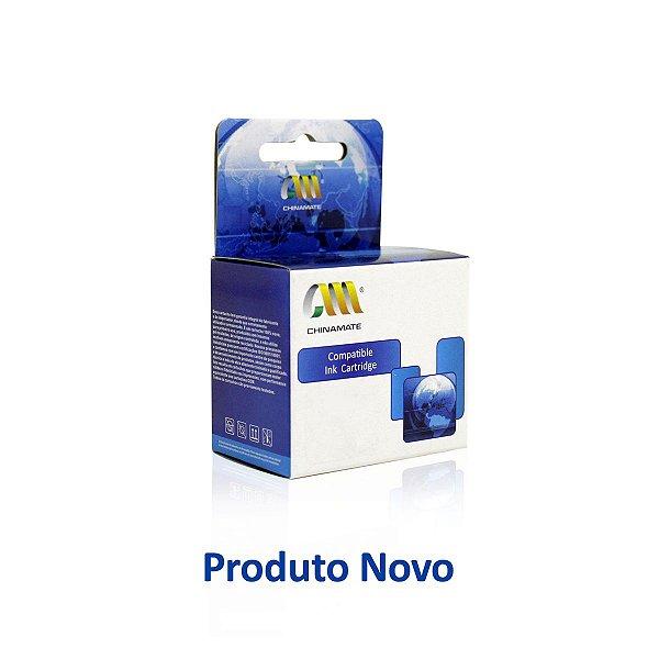 Cartucho HP J3680 | HP 1410 | HP 22XL Colorido Compatível 14ml