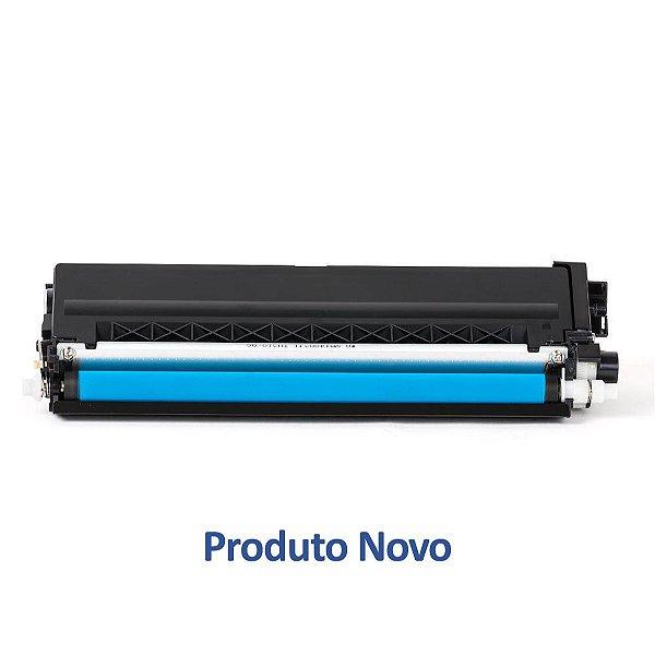 Toner para Brother MFC-L8600CDW | HL-L8350CDW | TN-316C Ciano Compatível