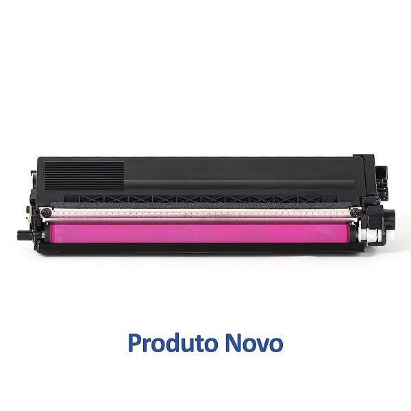 Toner para Brother MFC-L8850CDW | DCP-L8400CDN | TN-316M Magenta Compatível