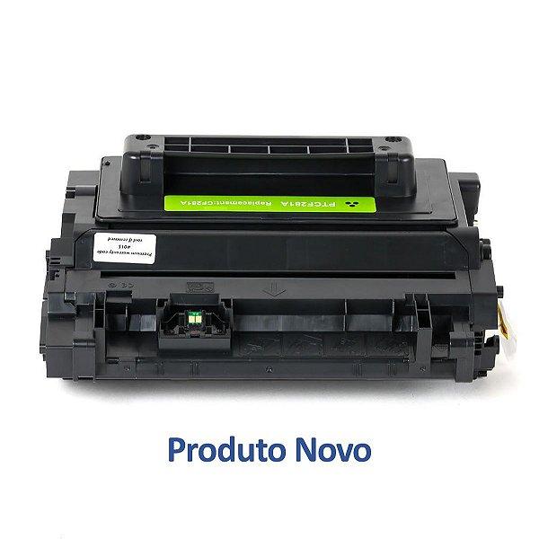 Toner HP M605   M605dn   630   CF281A LaserJet Compatível